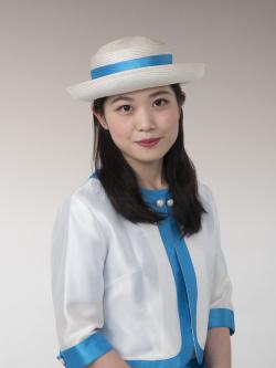 「2019ロマン長崎」岩本 恵子(いわもと けいこ)
